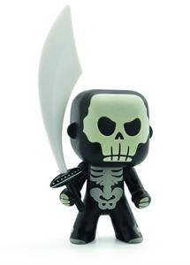 Arty Toys Piratas - Skully