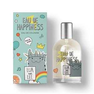 Lua&Lee Eau de Happines 100ml